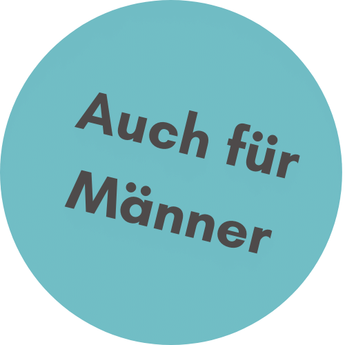 Maniküre im Kosmetikstudio berlin weißensee auch für männer - Cosmetic by natali