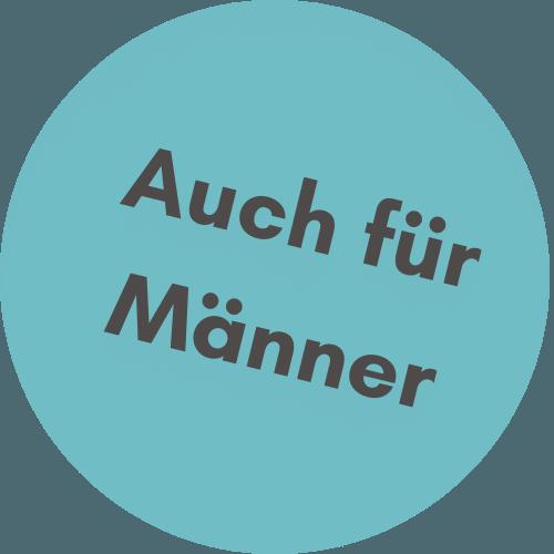 Massagen, Rückenmassage, Handmassage, Schulter Nackenmassage, Fußmassage im Kosmetikstudio berlin weißensee auch für männer - Cosmetic by natali